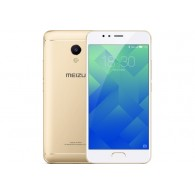 Meizu M5S 3/32GB Gold